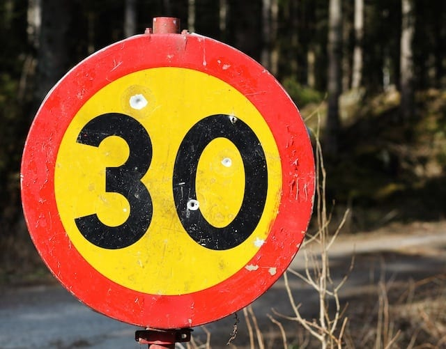 Suomen nopein on maailman hitain